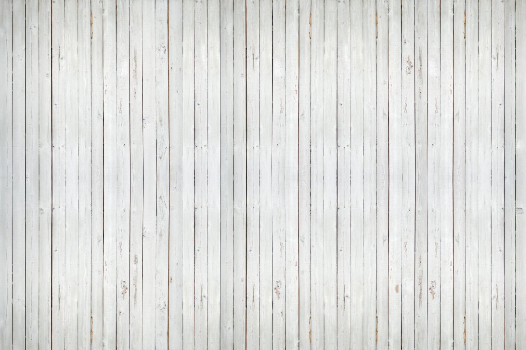 Whitewash wood e20951 Scandinavian wallpaper and decor