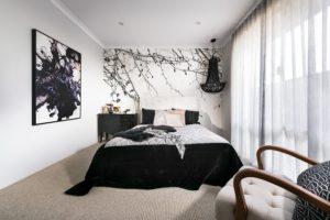 023_2_4-tropico-display-homebuyers-abn-group-noelle-or-jade