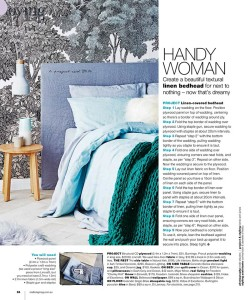 Bellewood-wallpaper-_-Real-LIving-Magazine
