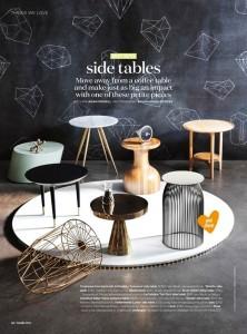 Chalkboard-Wallpaper-_Insideout-Magazine