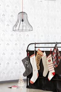 Decor Maison Modern Classics Wallpaper 2170 Inside Out Magazine Styling Clare Delmar Photography Sam McAdam-Cooper 2