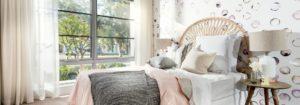 glenwood-i-bedroom-v2-dale-alcock-display-home-designer