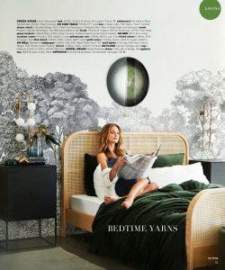 MAY17---Loving---Bedrooms-7