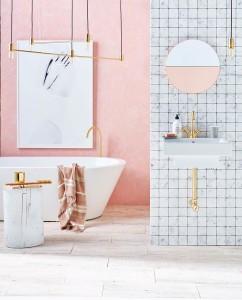 Marble-Wallpaper_Real-Living-pink-bathroom