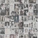 Fashion Covers