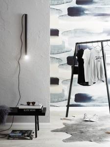River-Wallpaper_Handywoman_Real-Living-Magazine