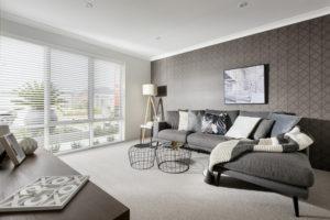 soho-soho-noelle-for-abn-group-homebuyers