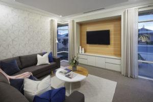v2a1441-101-residential