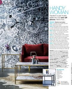 Verona-Wallpaper_HandyWomanRealLIving