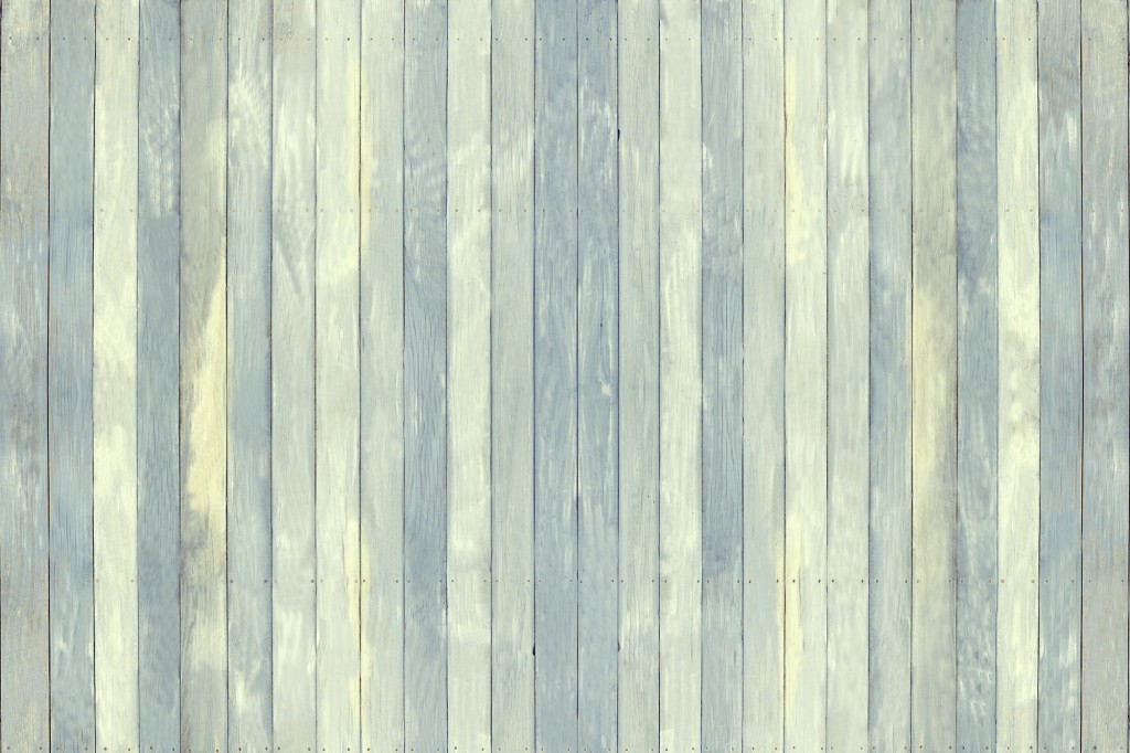 Vintage Wood - e20948 - Scandinavian Wallpaper ...