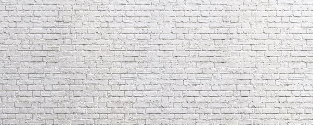 white brick wall wallpaper 2015 Grasscloth Wallpaper