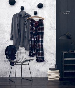 Communications Collection Life On Solid Ground Concrete Mural Sussan Styling Glen Proebstel