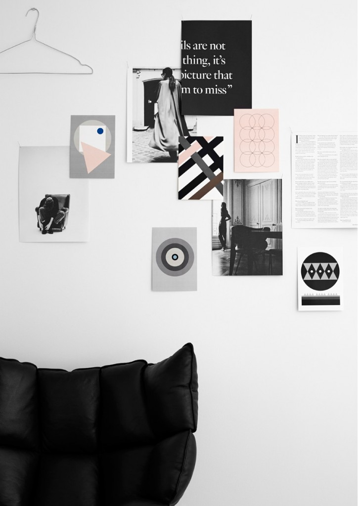 Design Therese Sennerholt Styling Lotta Agaton Photography Kristofer Johnsson Image 4