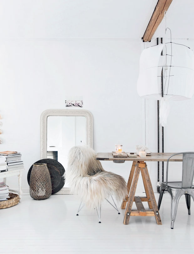 Photographer and Stylist Line Kay Oslo Home Images from Femina Photography Yvonne Wilhelmsen