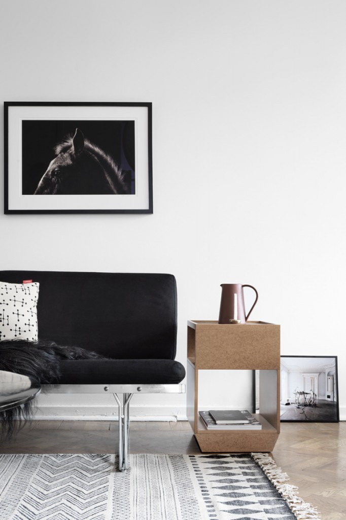 Image From Fastighetsbyran Styling Tina Hellberg Photography Marcus Lawett