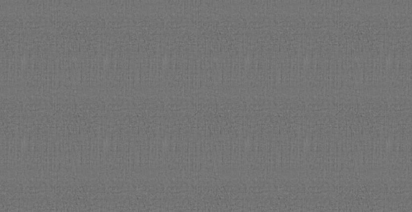 http://www.wallpaperdecor.com.au/wp-content/uploads/2014/12/Plain-Concrete-Dark-Grey1.jpg