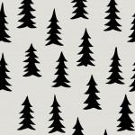 Spruce Grey