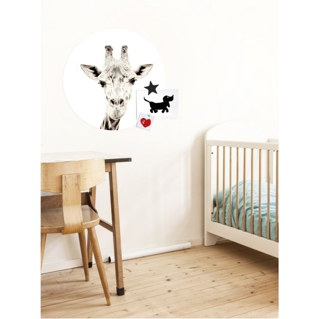 Wall Decor Scandinavian