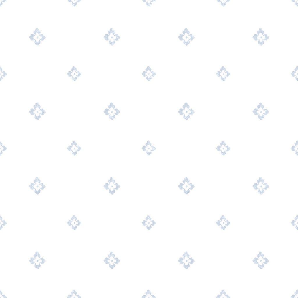 Maison babette for Au maison fabric