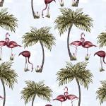 eden-flamingos-cw1