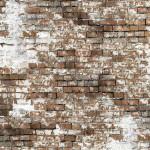 grunge-bricks-tile