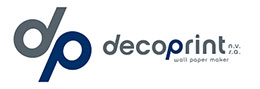 decoprint_Small