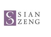 SIAN_Zeng_Logosmall