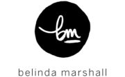 Belinda Marshall_Logo_BLACK