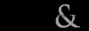 SWD-Logo-white-bg