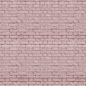 Soft Bricks, Pink