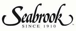 Seabrook3