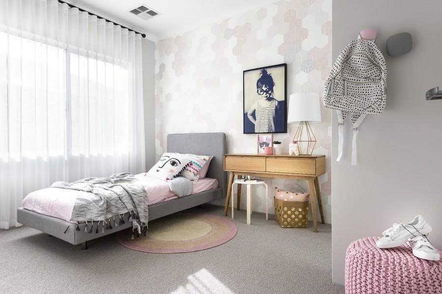 023_2_6-soho-homebuyers-noelle-for-abn-group -