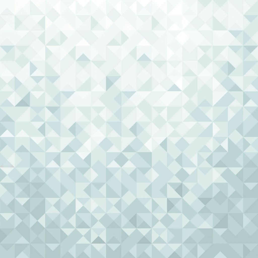 Magnetic Wallpaper Geometrical