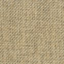 Paperweave - NA525