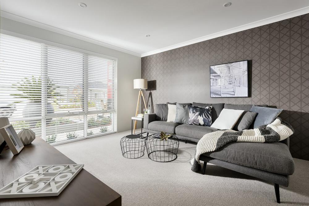SOHO-soho-Noelle-for-ABN-Group-homebuyers -